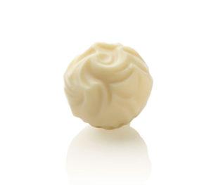 La Bohème bolletje bonbon