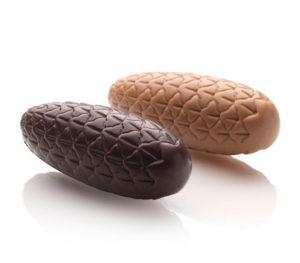 La Bohème denneappel bonbon