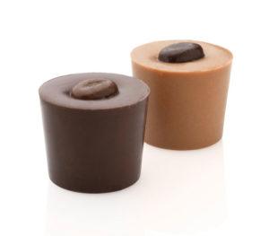 La Bohème koffieboon bonbon