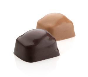 La Bohème marsepein bonbon
