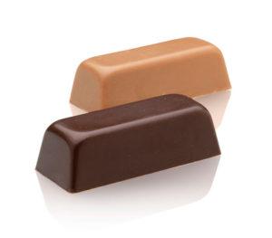 La Bohème pranile bonbon