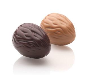 La Bohème walnoot bonbon